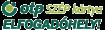szep_kartya_elfogado-transparent